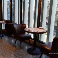 閒閒小魚出遊中在1969 藍天飯店(臺中市旅館368號) pic_id=3194951