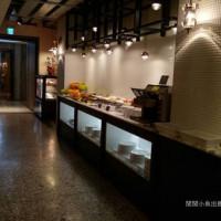 閒閒小魚出遊中在1969 藍天飯店(臺中市旅館368號) pic_id=3194948