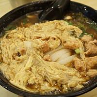 桃園市美食 餐廳 異國料理 南洋料理 忠貞誠 照片