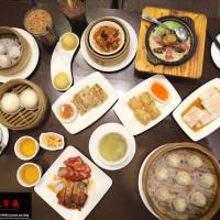 台南市美食 餐廳 中式料理 粵菜、港式飲茶 靖波門港式茶餐廳 照片
