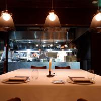 台中市美食 餐廳 異國料理 多國料理 JL Studio 照片
