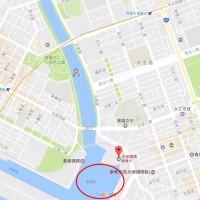 小風o在大港煙火 pic_id=3199411