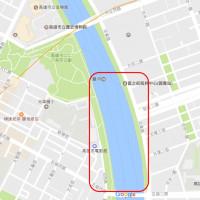 小風o在大港煙火 pic_id=3199407
