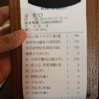 焦糖曼曼在貳樓餐廳-嘉義店 pic_id=3433451