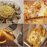 高雄市美食 餐廳 異國料理 美式料理 Wow.F 沃夫餐廚(文山店) 照片