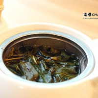 捷運南港站美食 ✿ 南港CHAFFEE ✿ 平價 / 早餐 / 輕食 / 甜點 / 下午茶 / 茶飲 / 品茗  推薦 (完整菜單 menu)
