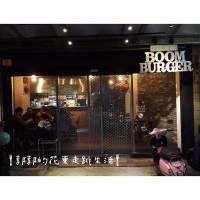 郭郭9527在Boom Burger pic_id=3217068