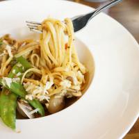 雲林縣美食 餐廳 異國料理 FOOD ONE餐酒館 照片