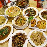 台中市美食 餐廳 中式料理 台菜 佳賓黑白切 照片