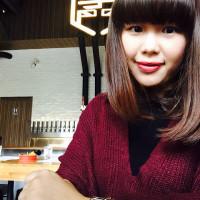 台中市美食 餐廳 飲酒 酒類專賣店 掌門精釀啤酒 照片