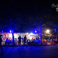 花蓮縣美食 餐廳 中式料理 原民料理、風味餐 泰瘋隨意料理 照片