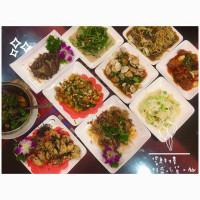 台北市美食 餐廳 中式料理 熱炒、快炒 嘗鮮樓 照片