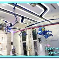 台中市休閒旅遊 住宿 商務旅館 星動銀河旅站 Moving Star Hotel(臺中市旅館363號) 照片