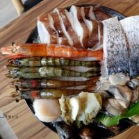 桃園市美食 餐廳 火鍋 涮涮鍋 牧石鍋物Mushi Shabu-Shabu 照片