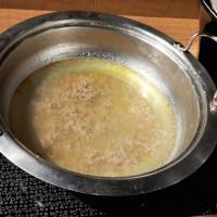 台南市美食 餐廳 火鍋 火鍋其他 瑪莎露露有機蔬菜火鍋-仁德門市 照片