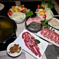 新北市美食 餐廳 火鍋 涮涮鍋 MI'S SERIES 覓精緻鍋物 / 新莊店 照片