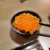 台中市美食 餐廳 餐廳燒烤 京丸水產 居酒屋 照片