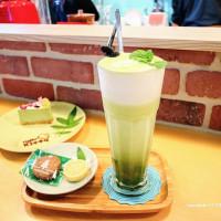 宜蘭縣美食 餐廳 咖啡、茶 咖啡、茶其他 逸境咖啡 照片