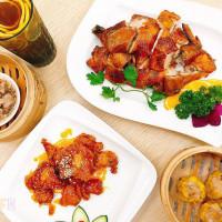 台中市美食 餐廳 中式料理 粵菜、港式飲茶 鋒師傅港式料理 照片