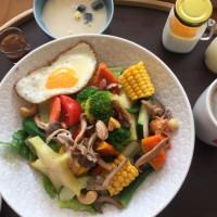 彰化縣美食 餐廳 咖啡、茶 咖啡館 尋鹿咖啡 員林店 照片