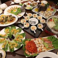 台南市美食 餐廳 中式料理 中式料理其他 麥樂比而-永華店 照片
