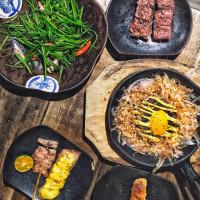台北市美食 餐廳 異國料理 日式料理 激安の食事酒場(市府二號店) 照片