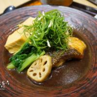 台北市美食 餐廳 異國料理 日式料理 大戶屋(長春店) 照片