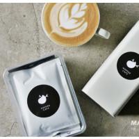 Malu在Mapper cafe 脈搏咖啡 pic_id=6328130