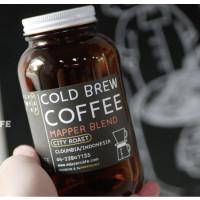 Malu在Mapper cafe 脈搏咖啡 pic_id=6328131