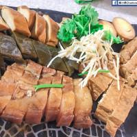 宜蘭縣美食 攤販 台式小吃 三民大飯店 照片