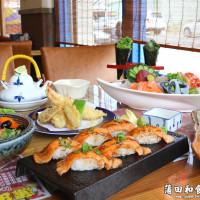 高雄市美食 餐廳 異國料理 日式料理 蒲田和食料理 照片