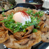 高雄市美食 餐廳 異國料理 日式料理 牛角次男坊漢神巨蛋店 照片