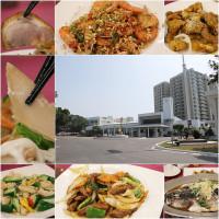 高雄市美食 餐廳 中式料理 江浙菜 四海一家 照片