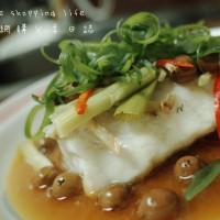 台南市美食 餐廳 中式料理 台菜 鮮活工房(德河海洋生技股份有限公司) 照片