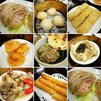 高雄市美食 餐廳 中式料理 粵菜、港式飲茶 港味高師父港式點心專賣店 照片