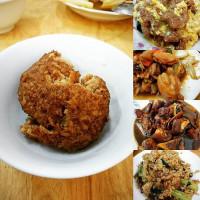 高雄市美食 餐廳 中式料理 川菜 老家福餐廳 照片