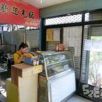 大嘴巴菜單王在正宗火雞肉飯 pic_id=3260024