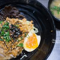 新北市美食 餐廳 異國料理 異國料理其他 強拉麵 照片