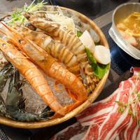 宜蘭縣美食 餐廳 火鍋 川.鍋物 照片
