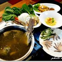 台北市美食 餐廳 中式料理 台菜 大道創意宴會館 照片