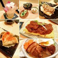 高雄市美食 餐廳 異國料理 日式料理 ヒゲMasa 照片