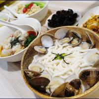 桃園市美食 餐廳 中式料理 川菜 一涴川麵廚坊 照片