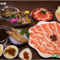 台北市美食 餐廳 火鍋 涮涮鍋 厚鋪Hot Pot涮涮鍋 照片