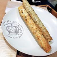 彰化縣美食 餐廳 零食特產 零食特產 豐巢工坊手工蛋捲 照片
