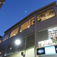 台北市美食 餐廳 咖啡、茶 咖啡館 在三樓咖啡 照片
