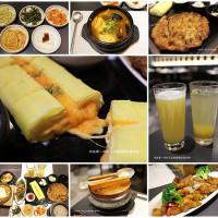 高雄市美食 餐廳 異國料理 韓式料理 玉豆腐韓國家庭料理(楠梓家樂福店) 照片