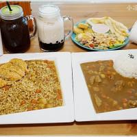 台中市美食 餐廳 飲料、甜品 飲料專賣店 柒叁Black tea 照片