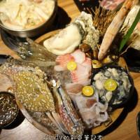 宜蘭縣美食 餐廳 火鍋 涮涮鍋 湯蒸火鍋 (宜蘭店) 照片
