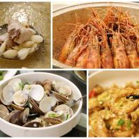 高雄市美食 餐廳 中式料理 熱炒、快炒 雞老二食補雞湯 照片