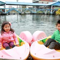 新竹市休閒旅遊 景點 景點其他 善水草塘 照片